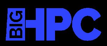 BigHPC